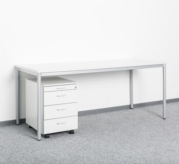 ELA Container - Desk large