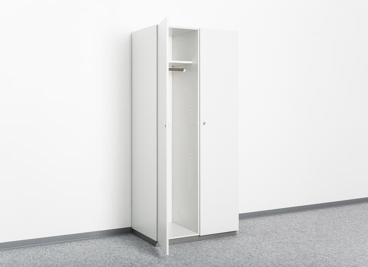 ELA Container - Filing cabinet
